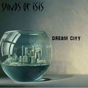 Sands of Isis