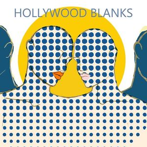 Hollywood Blanks