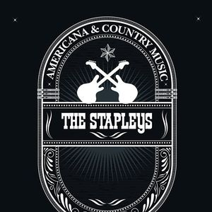 The Stapleys