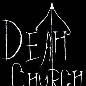 Death Church