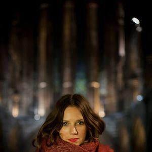 Claire M Singer