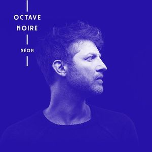 Octave Noire