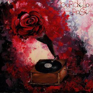 Bordello Rose