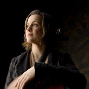 Katinka Kleijn, Cellist