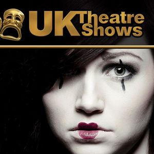 UK Theatre Shows Limited