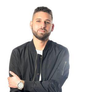 DJ EU
