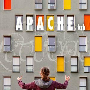 Apache.bzh