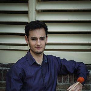 Renato Penêda