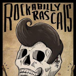 Rockabilly Rascals