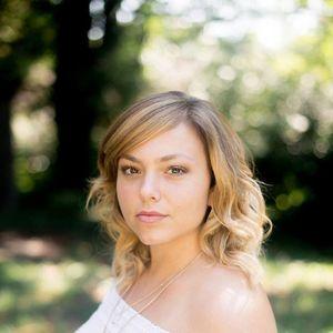 Brooke Nicole Lauritzen