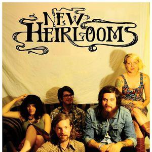 New Heirlooms