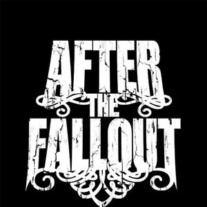 After The Fallout