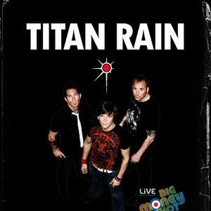 Titan Rain