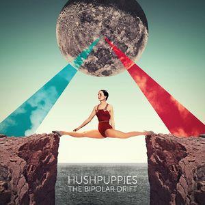 HushPuppies