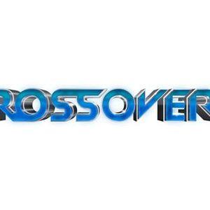 Crossoverz
