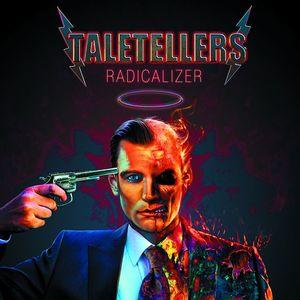 Taletellers