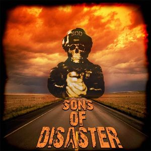 Sons Of Disaster