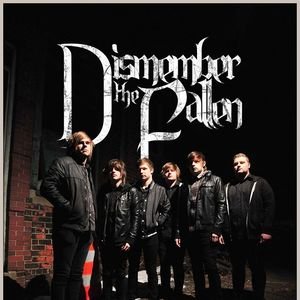 Dismember the Fallen