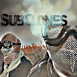 SubClones