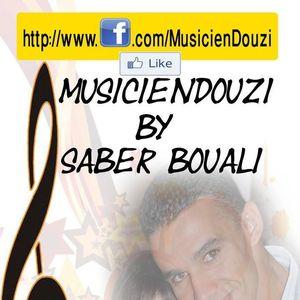جديد الموسيقى التركية