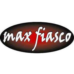 Max Fiasco