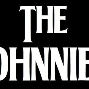 The Johnnies