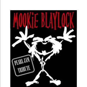 Mookie Blaylock a tribute to Pearl Jam