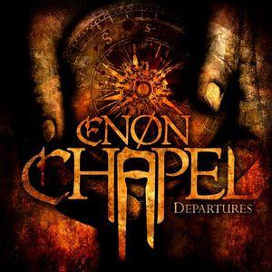 Enon Chapel