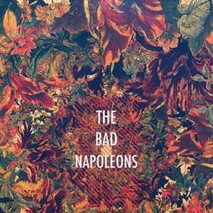 The Bad Napoleons