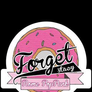 ForgetStacy