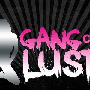 Gang of Lust