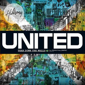 Hillsong United Live Events