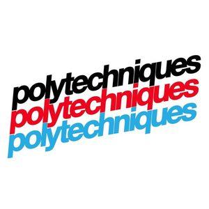 polytechniques