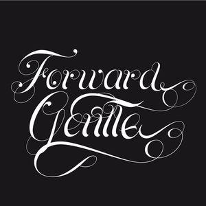 Forward Gentle