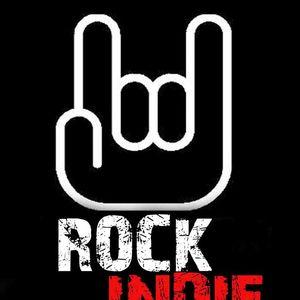 ROCK INDIE BALI