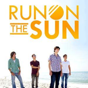 Run On The Sun