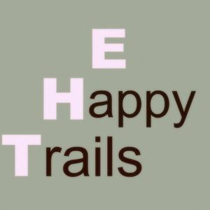 The Happy Trails