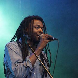 Makombe music  Officiel