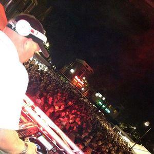 DJ D'Light