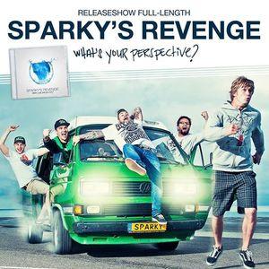 Sparky's Revenge