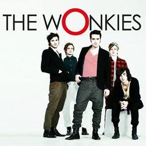 The Wonkies