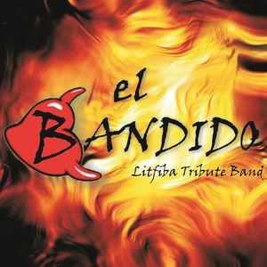 El Bandido - Litfiba Tribute Band (TR)