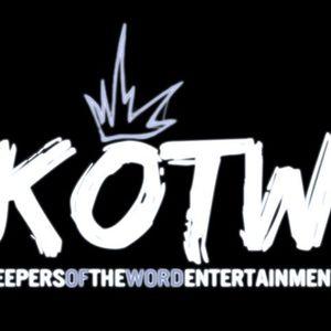 KOTW Entertainment