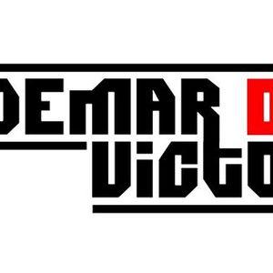 Ademar Victor DJ