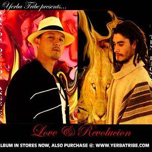 Yerba Tribe