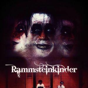 Rammsteinkinder