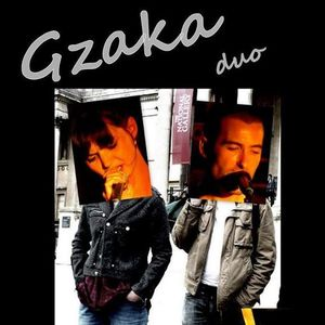 Gzaka