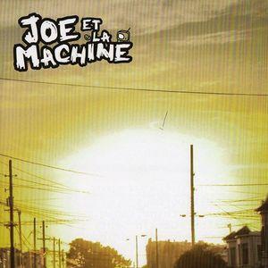 Joe et la Machine