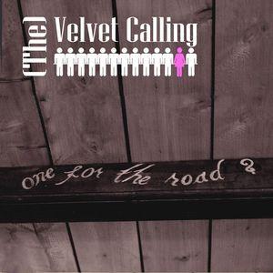 (The) Velvet Calling