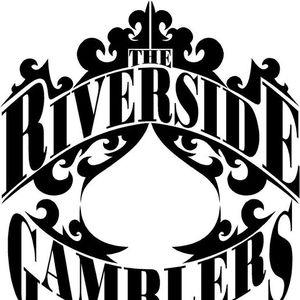 The Riverside Gamblers